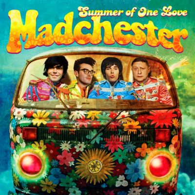 525338_2_club-madchester--summer-one-love-with-tim-burgess-dj-set_400