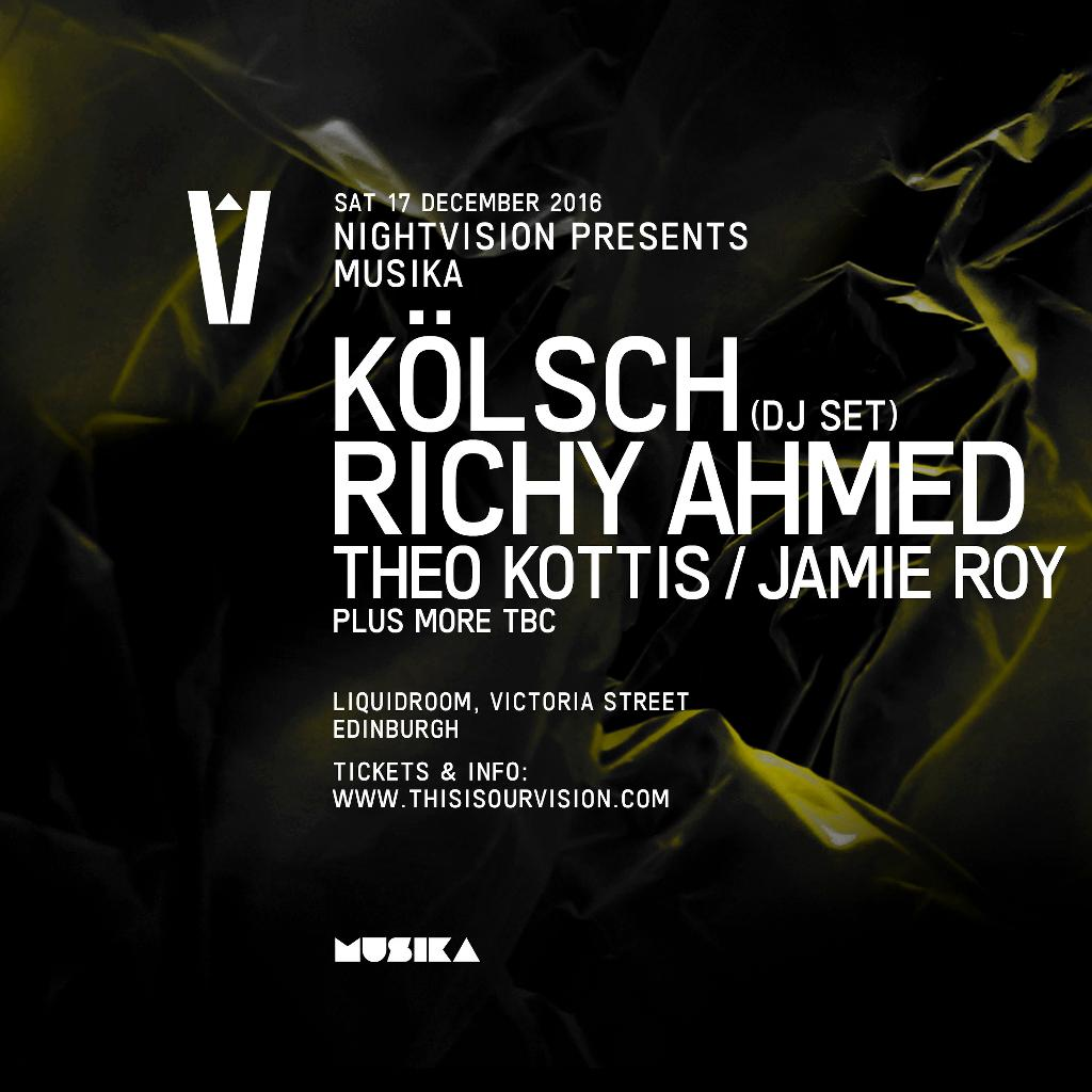 889866_3_nightvision-presents-musika-kolsch-theo-kottis-more-tba_1024