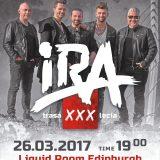 IRA-UK_A1_Edinburgh-4a