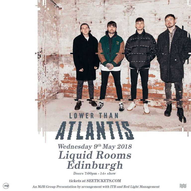 LTA-Edinburgh-Square_preview