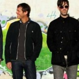 Liverpool-band-Cast