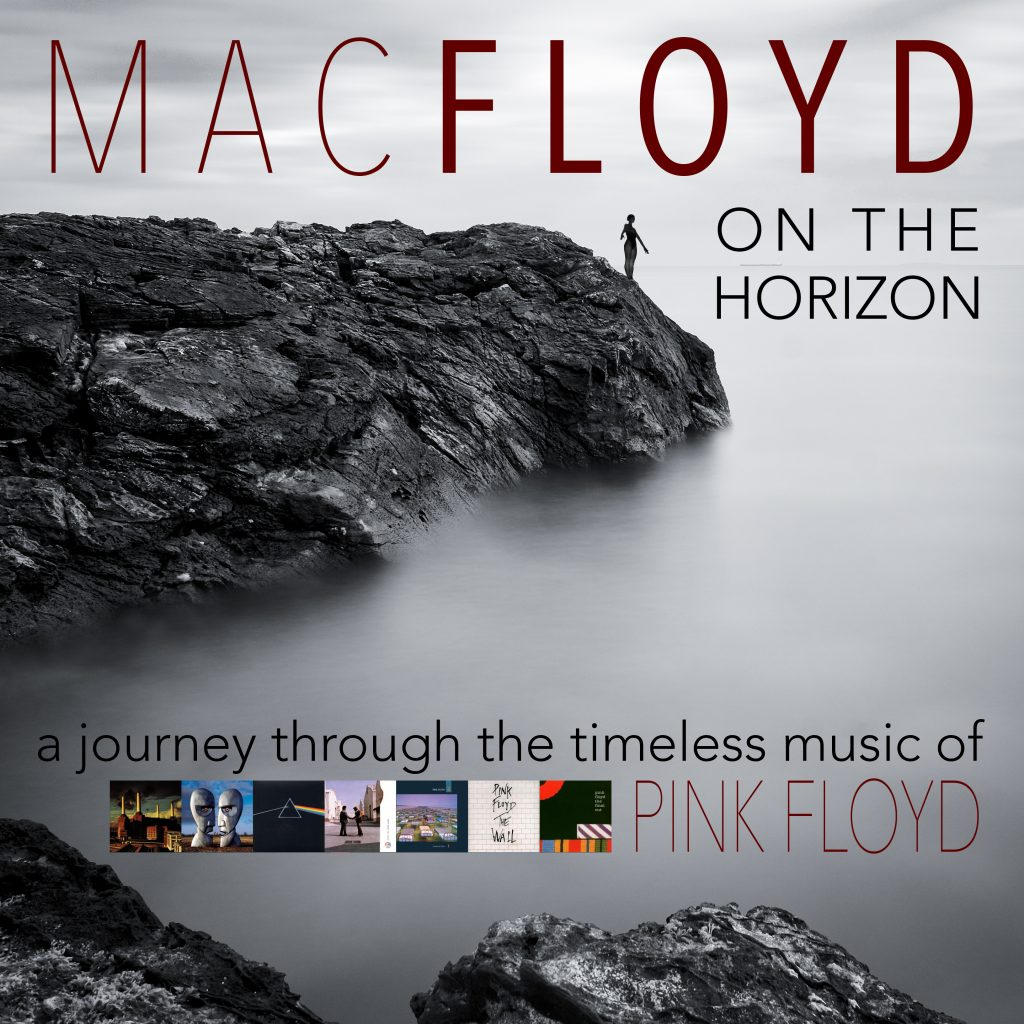 MacFloydHorizonSquare