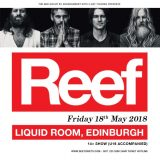 Reef-Edinburgh-Square_preview
