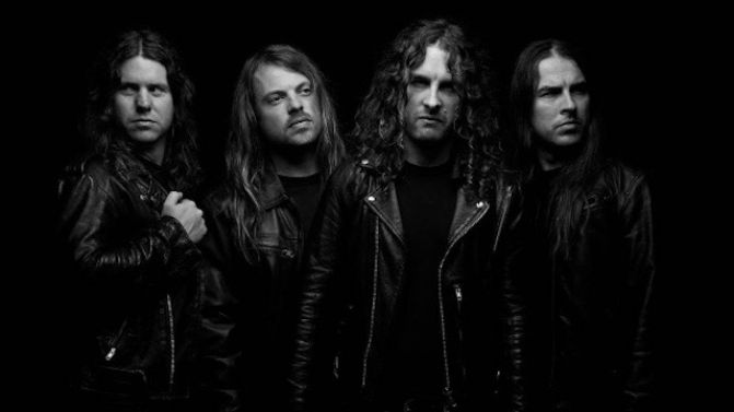 airbourne-2016-press-pic-supplied-671x377