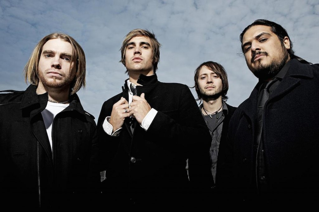 fightstar-new-2