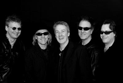 FM-Band-2012