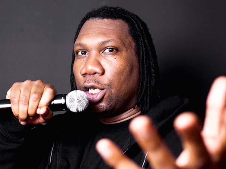 krs-one-1