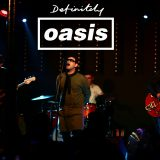 definitely-oasis-band
