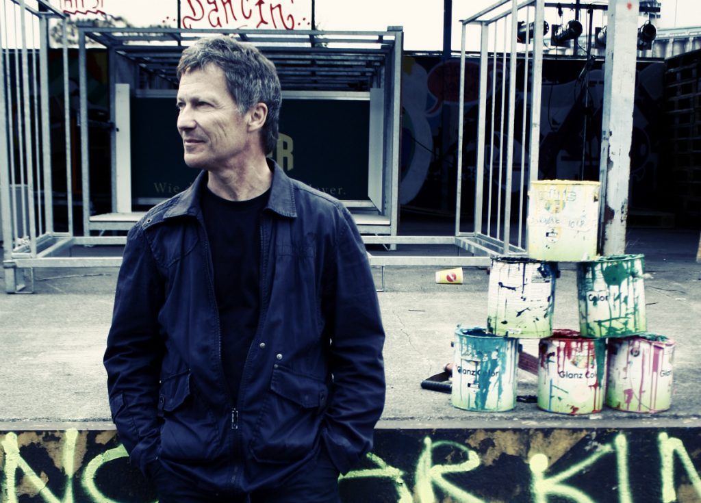 michael-rother-interview