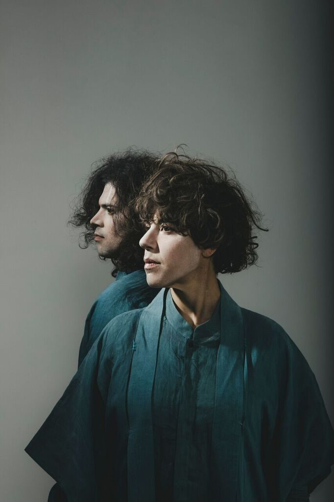 Tune-Yards by Eliot Lee Hazel 1_preview